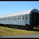 Bc 61 54 00-40 020-1, TSS, depo Klatovy 18.07.2006