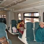 835 001-9 a 201-5, DKV Brno, Brno Hl.n., 14.02.2005, interiér