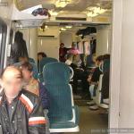 835 001-9 a 201-5, DKV Brno, Brno Hl.n., 14.02.2005, oddíl