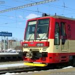 835 001-9 a 201-5, DKV Brno, Vranovice, 28.02.2005