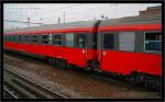 A-ČD, 51 81 21-70 595-0, DKV Praha, Olomouc, 30.10.2011, pohled na vůz