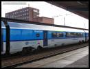 ARbmpz 892, 73 54 85-91 001-3, DKV Praha, Pardubice hl.n., 15.05.2014