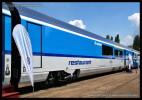 ARbmpz 892, 73 54 85-91 003-9, DKV Praha, Ostrava CRD, 18.06.2014