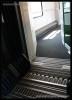 ARbmpz 892, 73 54 85-91 003-9, DKV Praha, detaily interiéru, Czech Rail Days Ostrava, 18.06.2014, můstek