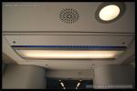 ARbmpz 892, 73 54 85-91 003-9, DKV Praha, detaily interiéru, Czech Rail Days Ostrava, 18.06.2014, osvětlení