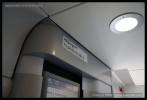 ARbmpz 892, 73 54 85-91 003-9, DKV Praha, detaily interiéru, Czech Rail Days Ostrava, 18.06.2014, označení