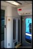 ARbmpz 892, 73 54 85-91 003-9, DKV Praha, detaily interiéru, Czech Rail Days Ostrava, 18.06.2014, vstupní dveře