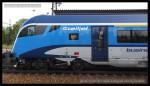 Afmpz 890, 73 54 80-91 001-8, DKV Praha, Pardubice hl.n., 15.05.2014
