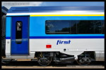 Afmpz 890, 73 54 80-91 003-4, DKV Praha, Ostrava CRD 2014, first