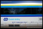 Afmpz 890, 73 54 80-91 003-4, DKV Praha, Ostrava CRD 2014, označení