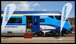 Afmpz 890, 73 54 80-91 003-4, DKV Praha, Ostrava CRD 2014, siemens