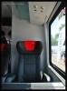 Afmpz 890, 73 54 80-91 003-4, DKV Praha, detaily interiéru, Czech Rail Days Ostrava, 18.06.2014, interiér