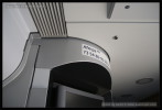 Afmpz 890, 73 54 80-91 003-4, DKV Praha, detaily interiéru, Czech Rail Days Ostrava, 18.06.2014, označení