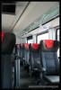 Afmpz 890, 73 54 80-91 003-4, DKV Praha, detaily interiéru, Czech Rail Days Ostrava, 18.06.2014, sedadla