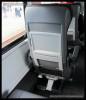 Afmpz 890, 73 54 80-91 003-4, DKV Praha, detaily interiéru, Czech Rail Days Ostrava, 18.06.2014, sedadlo