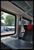Afmpz 890, 73 54 80-91 003-4, DKV Praha, detaily interiéru, Czech Rail Days Ostrava, 18.06.2014, stolek