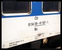 Bc 833, 51 54 59-41 167-1, DKV Praha, označení na voze, Praha hl.n., R 442, 06.05.2012