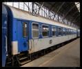 Bc 833, 51 54 59-41 167-1, DKV Praha, pohled na vůz, Praha hl.n., R 442, 06.05.2012