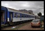 Bc 833, 51 54 59-41 168-9, DKV Praha, Praha ONJ, 15.10.2012