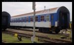 Bc 833, 51 54 59-41 170-5, DKV Praha, Praha ONJ, 12.11.2012