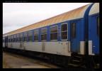Bc 833, 51 54 59-41 172-1, DKV Praha, Praha ONJ, 15.10.2012