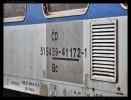 Bc 833, 51 54 59-41 172-1, DKV Praha, Praha ONJ, 15.10.2012, nápisy na voze
