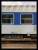 Bc 833, 51 54 59-41 174-7, DKV Praha, 14.05.2012, Praha Smíchov