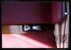 Bc 833, 51 54 59-41 174-7, DKV Praha, 28.01.2012, lampička