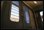 Bc 833, 51 54 59-41 174-7, DKV Praha, 28.01.2012, přechodové dveře