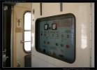 Bc 833, 51 54 59-41 174-7, DKV Praha, 28.01.2012, pojistková skříň