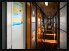 Bc 833, 51 54 59-41 174-7, DKV Praha, 28.01.2012, postranní chodba