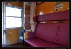Bc 833, 51 54 59-41 174-7, DKV Praha, 28.01.2012, sedadla