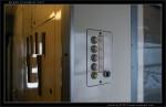 Bc 833, 51 54 59-41 174-7, DKV Praha, 28.01.2012, ukazatel vody