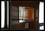 Bc 833, 51 54 59-41 174-7, DKV Praha, 28.01.2012, zrcadlo