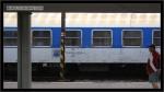 Bc 833, 51 54 59-41 175-4, DKV Praha, 14.10.2011, Praha Smíchov, část vozu