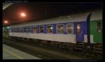 Bc 833, 51 54 59-41 176-2, DKV Praha, 06.03. 2012, Čes. Třebová, pohled na vůz