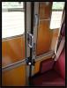 Bc 833, 51 54 59-41 176-2, DKV Praha, 15.07.2011, dveře do oddílu