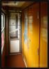 Bc 833, 51 54 59-41 176-2, DKV Praha, 15.07.2011, dveře do oddílu stevarda a 2x umývárna