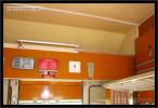 Bc 833, 51 54 59-41 176-2, DKV Praha, 15.07.2011, interiér oddílu