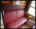 Bc 833, 51 54 59-41 176-2, DKV Praha, 15.07.2011, sedadlo