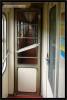 Bc 833, 51 54 59-41 176-2, DKV Praha, 15.07.2011, vstupní prostor