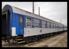Bc 833, 51 54 59-41 180-4, DKV Praha, Praha ONJ, 12.11.2012