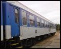Bc 833, 51 54 59-41 181-2, Praha ONJ, 15.10.2012