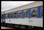 Bc 833, 51 54 59-41 182-0, DKV Praha, Praha ONJ, 15.10.2012