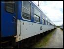 Bc 833, 51 54 59-41 183-8, DKV Praha, Praha ONJ, červen, 2014