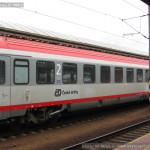 Bmz 235, 61 81 21-91 003-7, DKV Praha, Praha hl.n., 10.07.2014