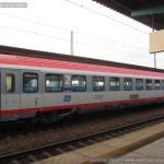 Bmz 235, 61 81 21-91 022-7, DKV Praha, Pardubice hl.n., 4.2.2015