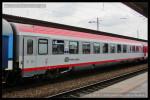 Bmz 235, 61 81 21-91 029-2, DKV Praha, Pardubice hl.n., 21.6.2014