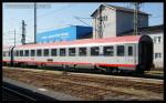 Bmz 235, 61 81 21-91 030-0, DKV Praha, Přerov, 18.6.2014