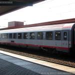 Bmz 235, 61 81 21-91 034-2, DKV Praha, Pardubice hl.n., 13.07.2014